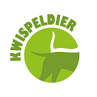 logo kwispeldier